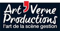 Art'Verne Productions - l'art de la scène gestion